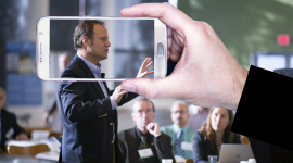 5 tips para que tu evento online sea un éxito