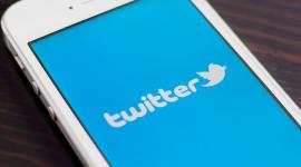 Las grandes voces de Twitter