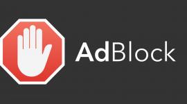 Cómo está modificando Internet el ad-blocking