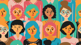 El reto de comunicar con perspectiva de género
