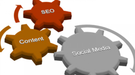En las redes sociales, ¿estamos priorizando el SEO antes que el buen contenido?