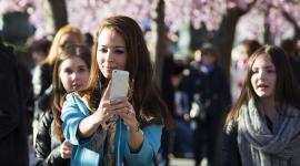 El mundo ideal (o irreal) de las Redes Sociales