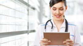 La e-Comunicación en el sector salud: Vithas y su nueva web como ejemplo