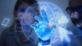 Social media: cinco errores clave que deben evitar las empresas en el entorno digital