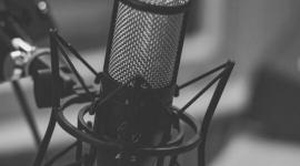 Podcast: una nueva forma de conectar con el público
