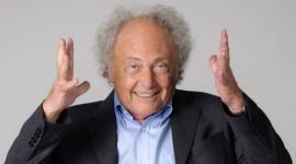 Eduard Punset: una de las voces más carismáticas de la divulgación científica